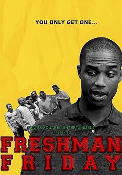 Freshman Friday