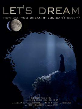 Let's Dream