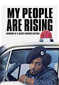 My People Are Rising
