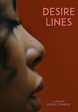 Patrick Connolly's Desire Lines