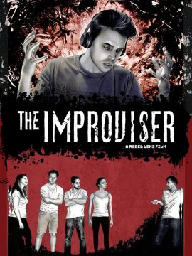 The Improviser