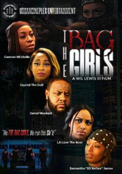 The Bag Girls