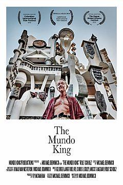 The Mundo King