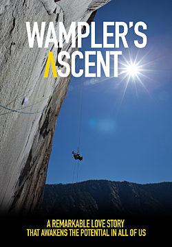 Wampler's Ascent