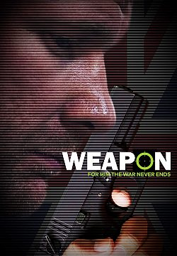 Weapon