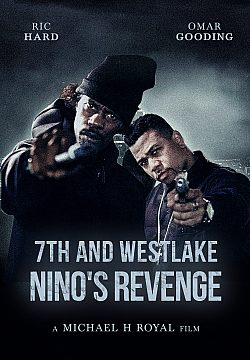 7th and Westlake: Nino's Revenge