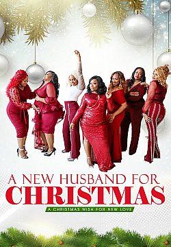 A New Husband for Christmas