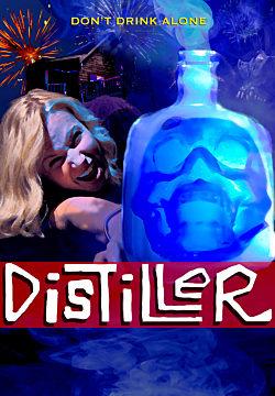 Distiller