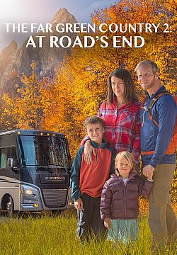 The Far Green Country 2: At Road's End