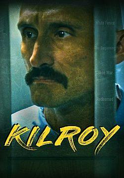 Kilroy