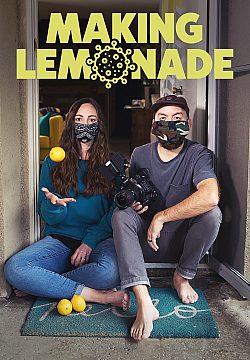 Making Lemonade: Our COVID-19 Story