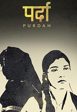 Purdah