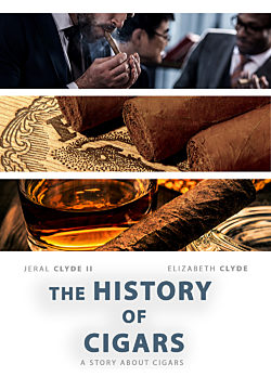 The History of Cigars