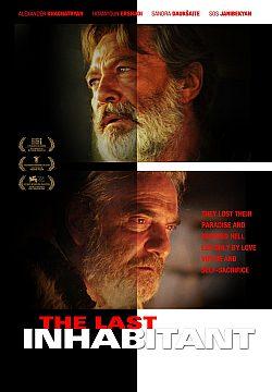 The Last Inhabitant