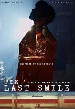 The Last Smile