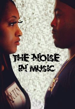 The Noise In Music