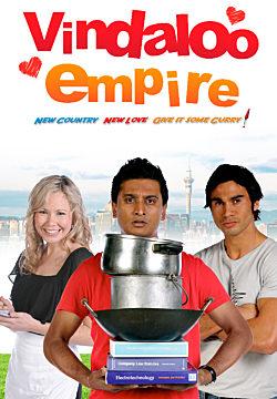 Vindaloo Empire