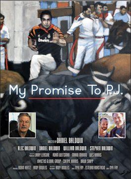 My Promise to PJ