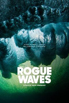 Rogue Waves