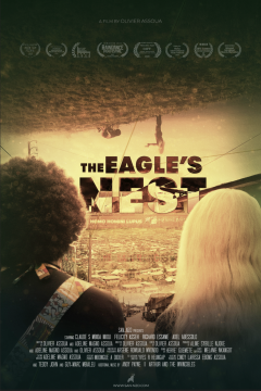The Eagle's Nest