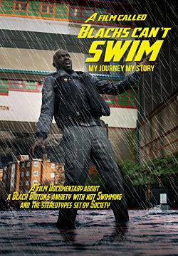 A Film Called Blacks Can't Swim