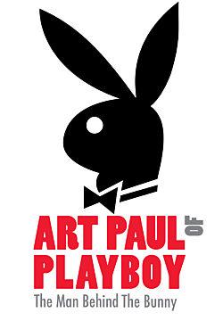 Art Paul Of Playboy