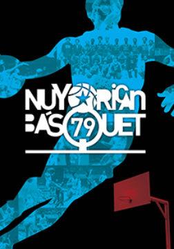 Nuyorican Basquet
