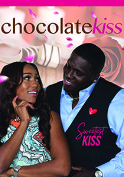 Chocolate Kiss