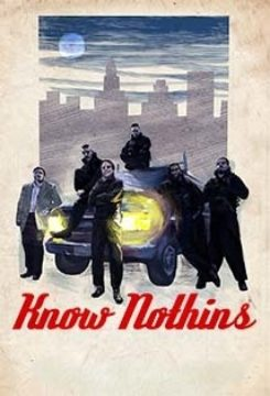 Know Nothins