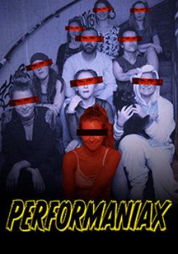 Performaniax