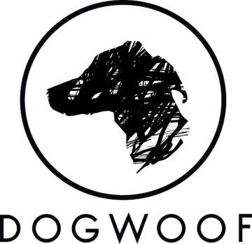 Dogwoof Promo Reel 2018