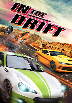In The Drift