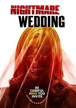 Nightmare Wedding