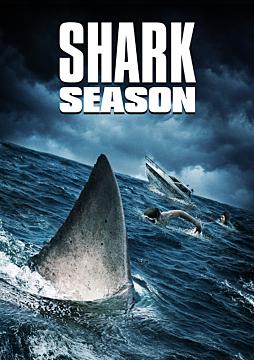 Shark Season