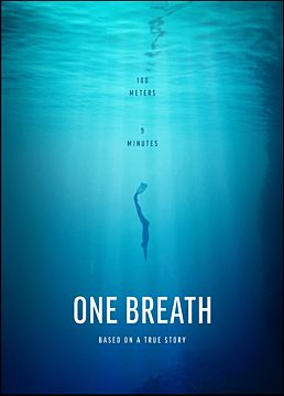 One Breath