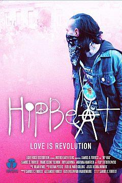 HipBeat