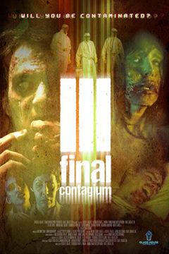 ILL - Final Contagium
