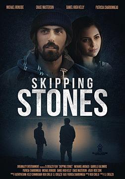 Skipping Stones