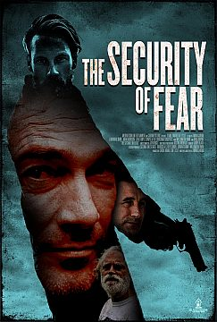 The Security of Fear