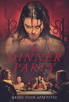 The Dinner Party