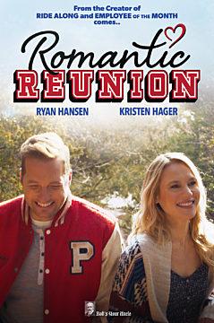 Romantic Reunion