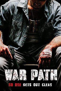 War Path