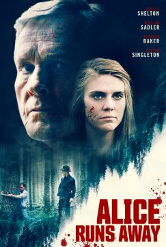 Alice Runs Away