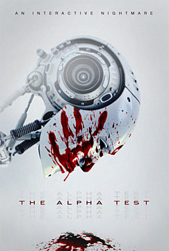 The Alpha Test