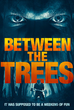 Between the Trees