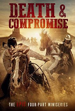 Death & Compromise