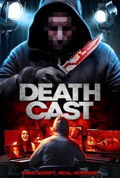 Death Cast