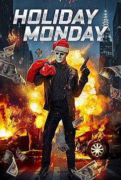 Holiday Mondays