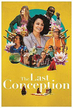 Last Conception, The