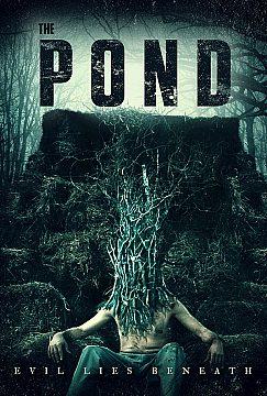 Pond, The